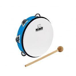 Nino NINO51SB
