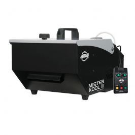 American DJ Mister Kool II Low fog machine (B-Stock) #908353