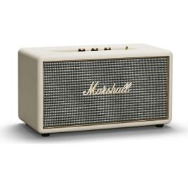 Marshall Stanmore Bluetooth CRE (B-Stock) #908418
