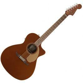 Fender Redondo Player Rustic Copper