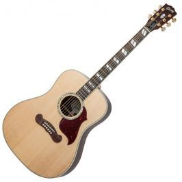 Gibson Songwriter Deluxe Studio 2018 Antique Natural