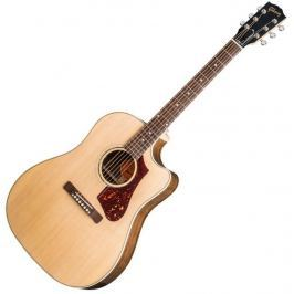 Gibson J-45 Walnut AG Antique Natural