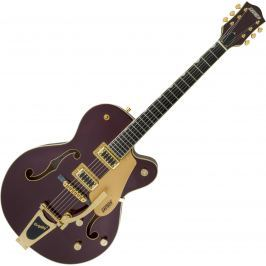 Gretsch G5420TG Electromatic Hollow Body 135th Anniversary LTD