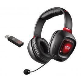 Creative Sound Blaster Tactic 3D Rage wireless V2
