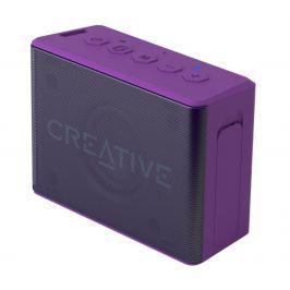 Creative MUVO 2C purple