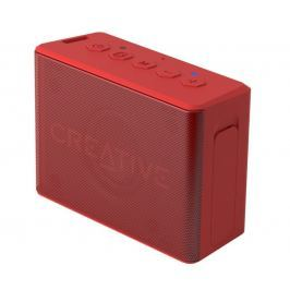 Creative MUVO 2C Red