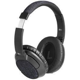 MEE audio Matrix 3 (B-Stock) #908544