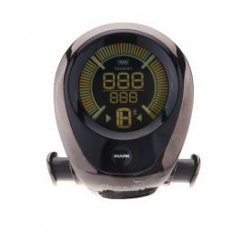 Cherub DT-10 Drum Tuner (B-Stock) #908573