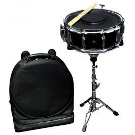 GEWA PS801190 Snare Drum DC Starter Set