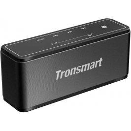 Tronsmart Element Mega Bluetooth