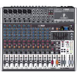Behringer XENYX X 1832 USB (B-Stock) #908680