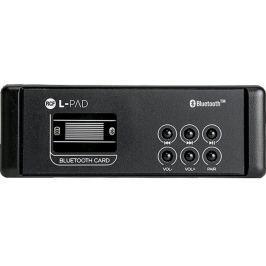 RCF SBT2-1 Bluetooth (B-Stock) #908707