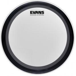 Evans BD16EMADUV