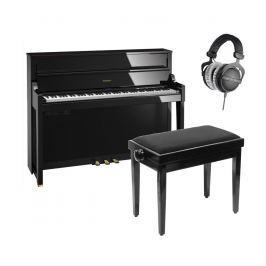 Roland LX-17 PE Set