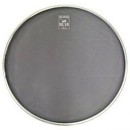 Pearl MFH 13 (B-Stock) #908787