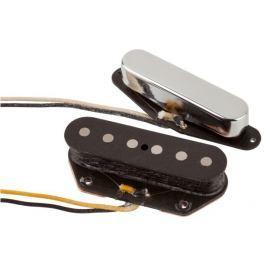 Fender Original Vintage Tele Pickups Set of 2 (B-Stock) #908803