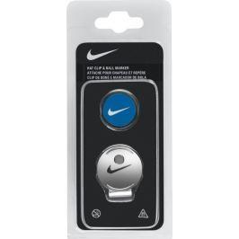Nike Hat Clip/Ball Marker 101