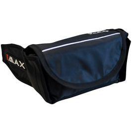 Big max Big Max Rainsafe Waterproof Blk