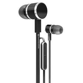 Beyerdynamic iDX 160 iE Premium In Ear Headset (B-Stock) #908848