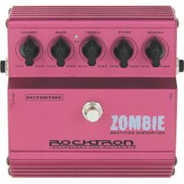 Rocktron Zombie Distortion (B-Stock) #905662