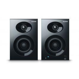 Alesis ELEVATE 3 MKII Powered Desktop Studio Speakers (B-Stock) #908854
