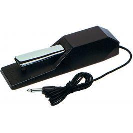 Korg DS-1H (B-Stock) #908867