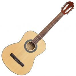 Pasadena CG 1 Classical guitar (B-Stock) #908876