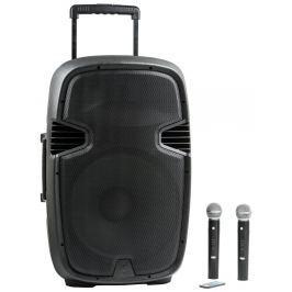 Soundking SKA15T (B-Stock) #908906