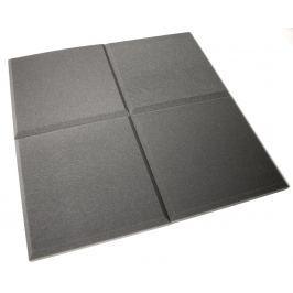 Alfacoustic Tiles (B-Stock) #908931