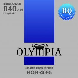 Olympia HQB4095 (B-Stock) #908934