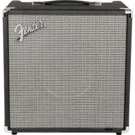 Fender Rumble 40 V3 (B-Stock) #908939
