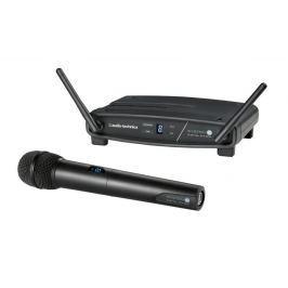 Audio-Technica ATW-1102 (B-Stock) #909106