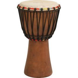 Tycoon African Djembe 10'' (B-Stock) #909108