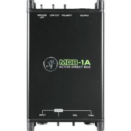 Mackie MDB-1A