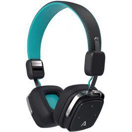 LAMAX Elite E-1 Beat