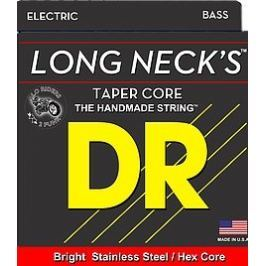 DR Strings TMH5-130