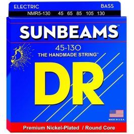 DR Strings NMR5-130