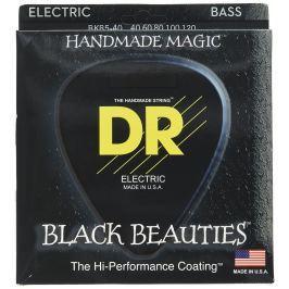 DR Strings BKB5-40