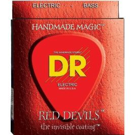 DR Strings RDB6-30