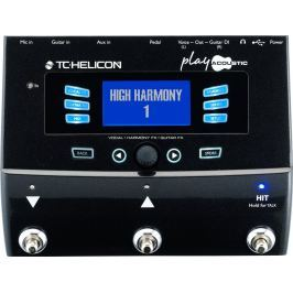 TC Helicon Play Acoustic (B-Stock) #908739