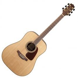 Takamine GD93-NT (B-Stock) #909349
