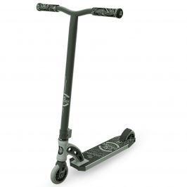 MGP Scooter VX8 Shredder grey/black (B-Stock) #909461