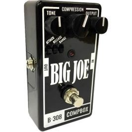 Big Joe B-308 Compbox (B-Stock) #909466