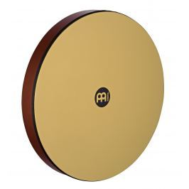 Meinl Synthetic Head Hand Drum 20