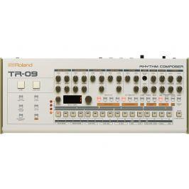 Roland TR-09 Rhythm Composer (B-Stock) #908456