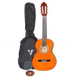 Valencia CG 150 K (B-Stock) #909185