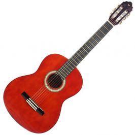 Valencia CG150 Classical Guitar Natural (B-Stock) #909483