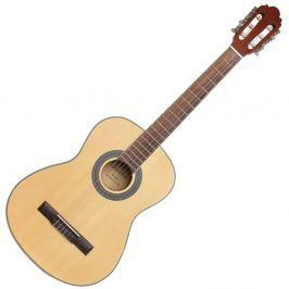 Pasadena CG 1 Classical guitar (B-Stock) #909403