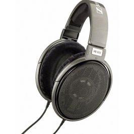 Sennheiser HD 650 (B-Stock) #909561