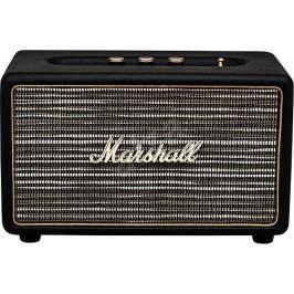 Marshall Acton Classic